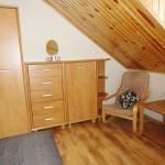Apartament 2 pokojowy sypialnia nr 1 (3)