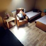 Pokoj-2-osobowy-z-lazienka-nr-7-1024x768